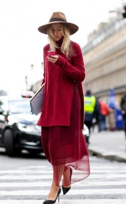 images-2014-03-top_15_najboljih_street_style_izdanja_sa_ovosezonskog_izdanja_fashion_weeka_4_360221503