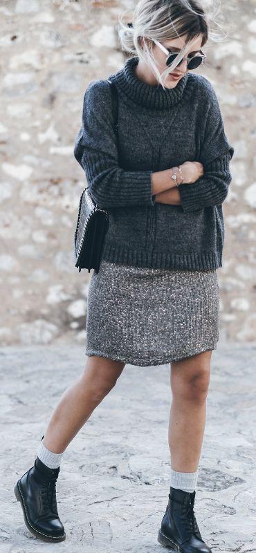 grey sweater2